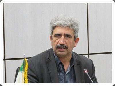 تشکیل 21 پرونده قاچاق کالا در مازندران