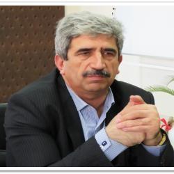 پیام مهندس قوانلو رئیس سازمان صمت مازندران به مناسبت انتخابات ریاست جمهوری و شورای اسلامی شهر و روستا در سال 1400