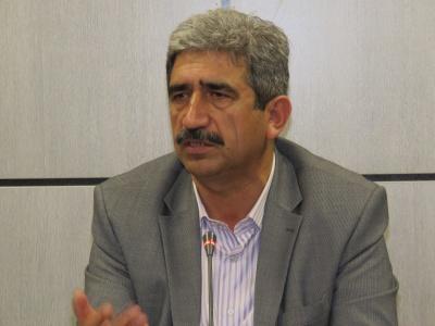 صادرات 37 میلیون دلاری کالا از مازندران