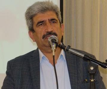 صادرات 75 میلیون دلار کالا از مازندران