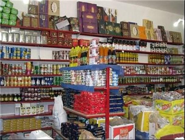 تشکیل 93 پرونده تخلف در مازندران
