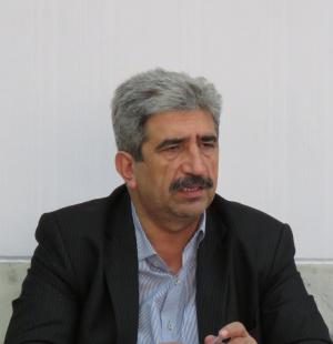 پیام مهندس قوانلو رئیس سازمان صمت مازندران به مناسبت روز ملی صادرات