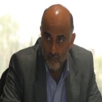 سرپرست اداره صنعت ، معدن و تجارت شهرستان نوشهر منصوب شد