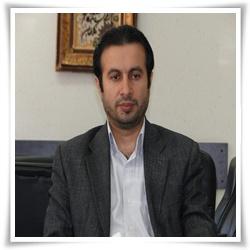 شرکت پهنه های معدنی غدیر مازندران تشکیل شد
