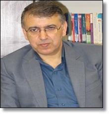 تقدیر مدیرکل تعزیرات حکومتی استان از رئیس اداره صنعت، معدن و تجارت آمل